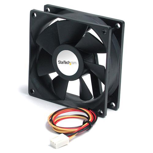 5000 RPM 6 x 2.5cm Computer Fan TX3