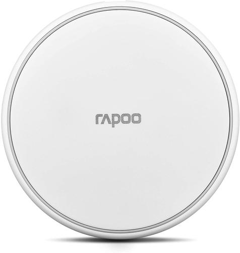 Rapoo XC100 Wireless Charging Pad White