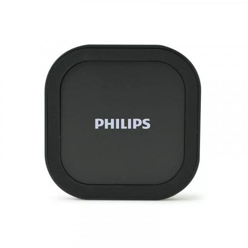 Universal Wireless Qi Certified Charger