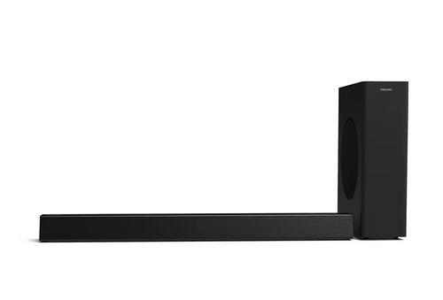 HTL3310 Soundbar 2.1 Dolby Digital HDMI