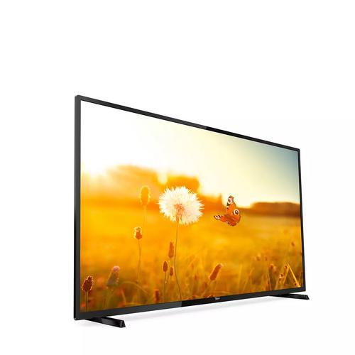 43HFL3014 43in HD EasySuite Pro TV