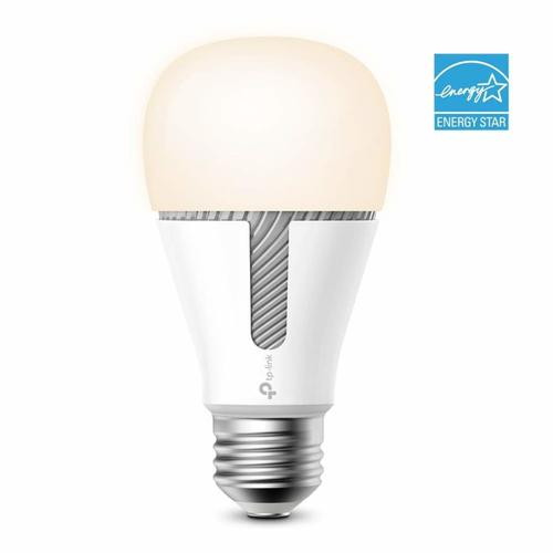 KL120 Kasa Smart Light Bulb Tunable 10W