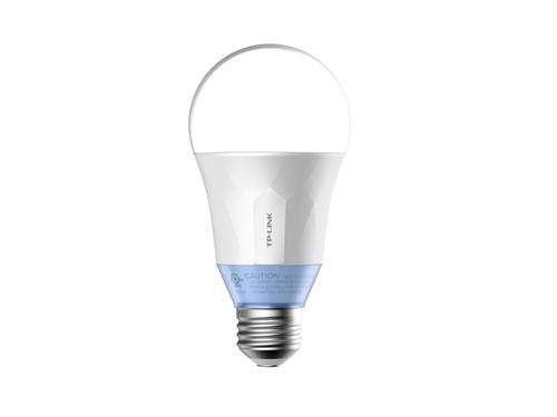 Smart WiFi LED Bulb with Tunable Light
