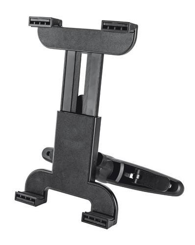 Universal Car Headrest Tablet Holder
