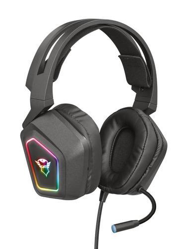 GXT 450 Blizz RGB 7.1 Surround Headset