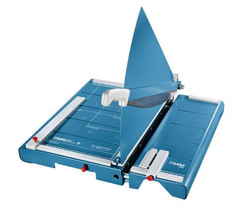 Dahle A3 Guillotine Cutting Length 460mm