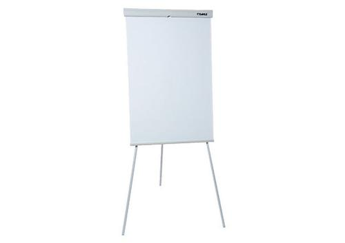 Dahle Flip Chart Personal  with Tripod