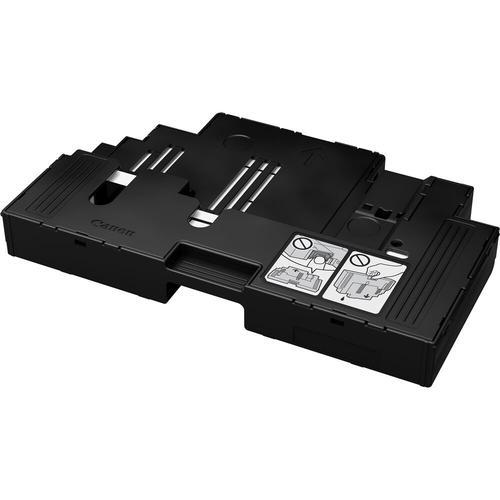 CANON 4589C001 MCG02 Ink Waste Box