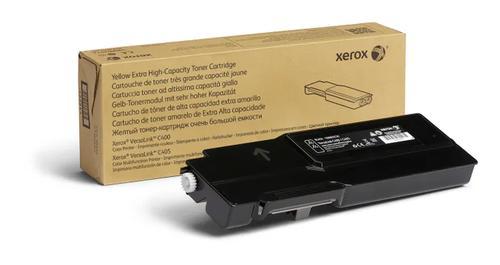 Xerox Versalink C400/405 Extra High Yield Series Black C400K-XL-NTS