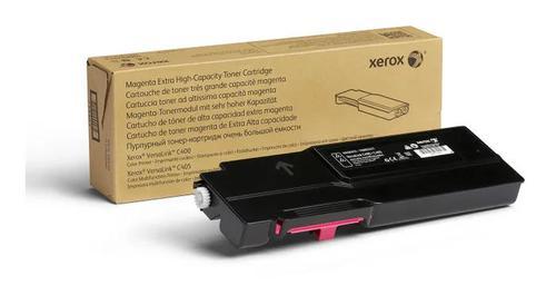 Xerox Versalink C400/405 Extra High Yield Series Magenta C400M-XL-NTS