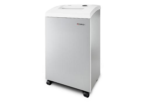 Dahle Professional Security Shredder 100L
