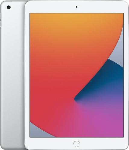 iPad 10.2in 32GB WiFi Tablet 8th Gen
