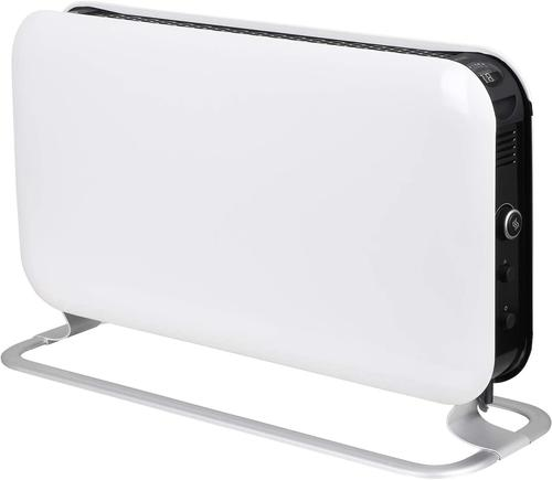 Mill 2000W Portable Convection Heater 99401 by Mill, HID99401