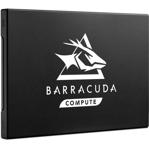 240GB BarraCuda Q1 SATA 2.5 Inch Int SSD