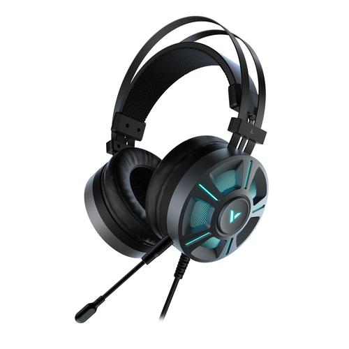 VH510 Virtual 7.1 Channel Gaming Headset