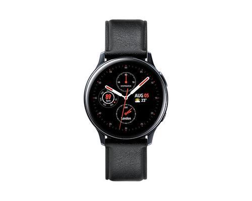 Samsung Watch Active 2 LTE 40mm Black
