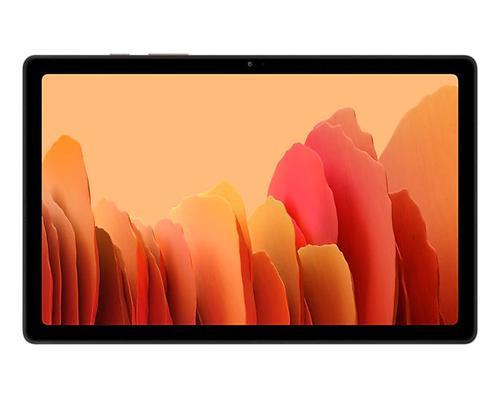 Samsung Galaxy Tab A7 3GB 32GB LTE Gold