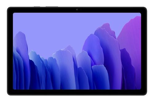 Samsung Galaxy Tab A7 3GB 32GB WiFi Grey