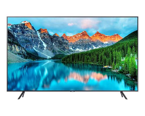 BE75TH 75 Inch UHD 4K Business Tizen TV