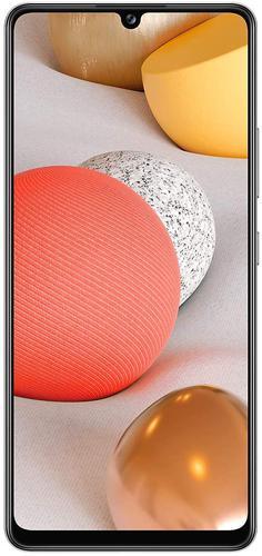 Samsung Galaxy A42 5G 4GB 128GB Grey