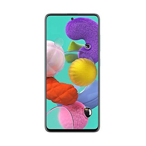 Samsung Galaxy A51 128GB Prism Blue