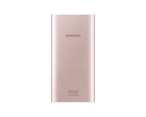 Samsung Power Bank 10000 mAh Pink USB C