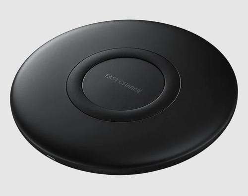 Samsung EP P1100 Wireless Charger Pad