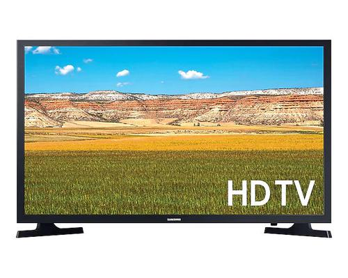 Samsung T4300 32in 2020 LED HD Smart TV
