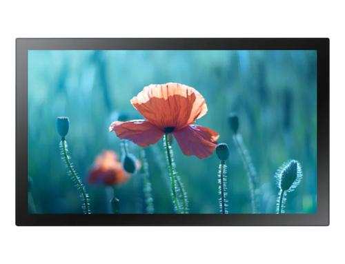 QB13RT 13 Inch UHD Touch LED Display