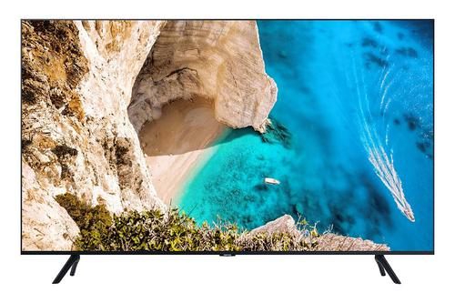 T690 75in 4K UHD LED Smart Commercial TV