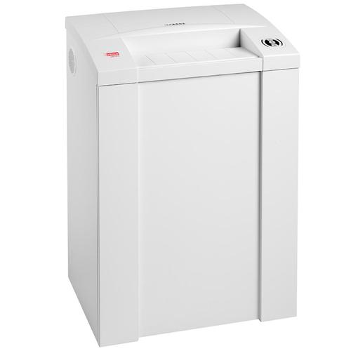 Intimus 130 SP2 4mm Strip Cut Shredder225102