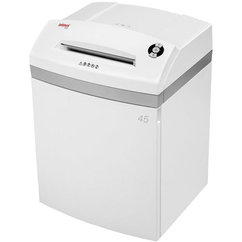 Intimus 45 CP5 2x15mm Cross Cut Shredder278172