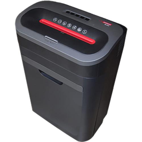 Intimus 29 CP4 4x39mm Cross Cut Shredder257102