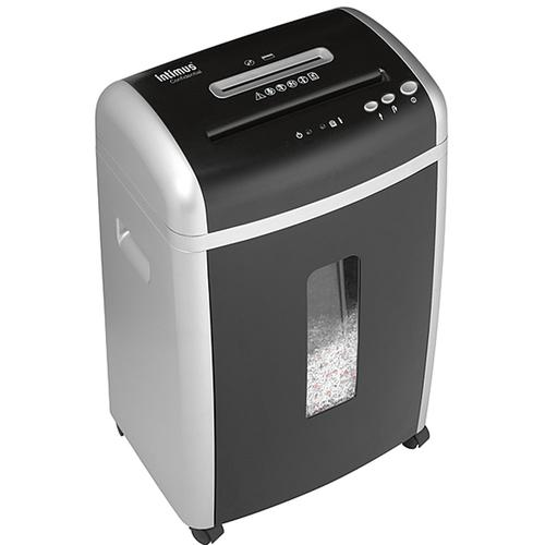 Intimus Confidential CP5 2x8mm Shredder260102