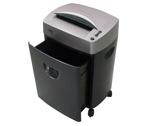 Intimus 2500 C CP4 4x39mm Cross Cut Shredder252252