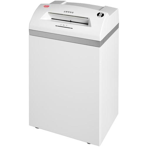 Intimus 120 CP4 4x36mm Cross Cut Shredder with Oiler227722