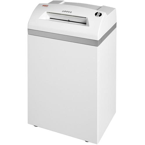 Intimus 120 SP2 4mm Strip Cut Shredder227102