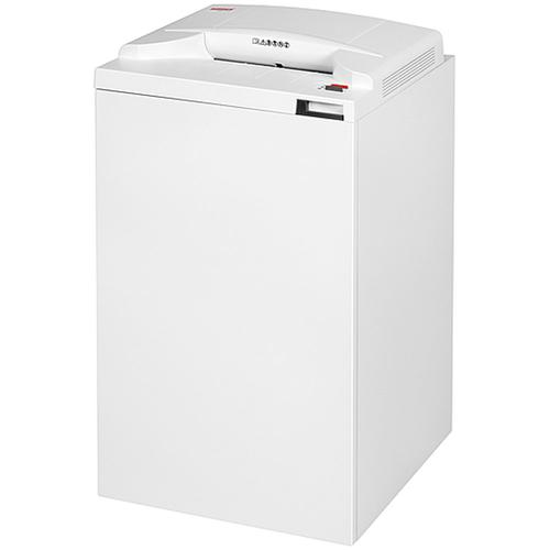 Intimus 100 CP4 4x36mm Cross Cut Shredder224152