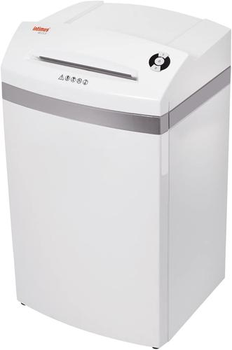 Intimus 60 CP5 2x15mm Cross Cut Shredder279172