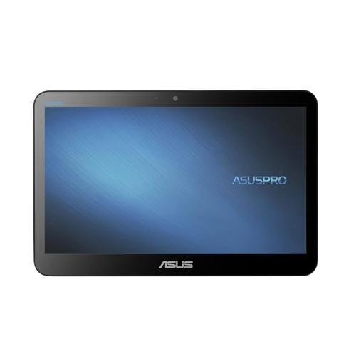 Asus A4110 BD028R 15.6in Touchscreen All In One PC HD Intel Celeron N4020 8GB RAM 128GB SSD Windows 10 Pro