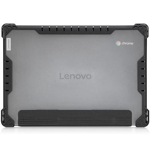 Lenovo Notebook Case for 100e Windows and 100e Chromebook Black
