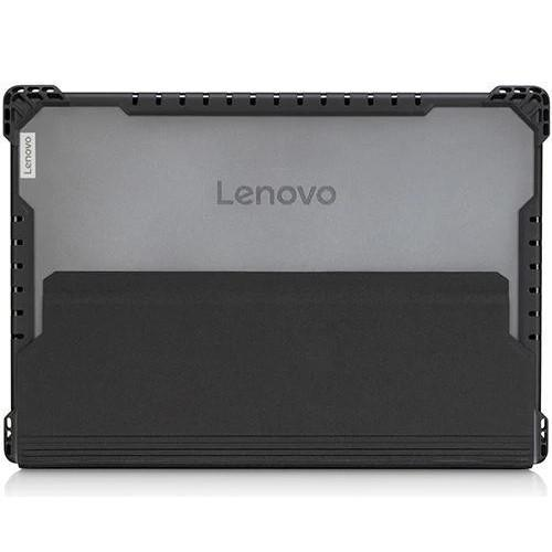 Lenovo Notebook Carrying Case for 300e 2nd Gen 82GK 300e Chromebook 2nd Gen MTK 81QC