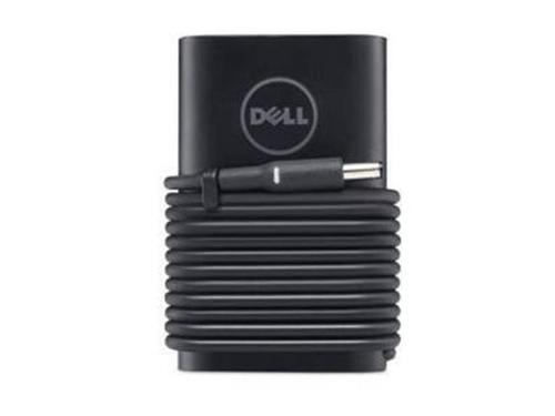 Dell 45 Watt 3 Prong AC Adapter with 1m Power Cord Type C UK
