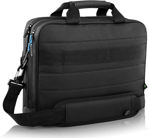 Dell Pro Briefcase 14 PO1420C Carry Case fits most Laptops up to 14 Inches