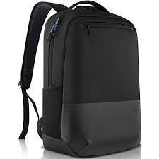 Dell Pro Slim Backpack 15 Fits most Laptops up to 15 Inches