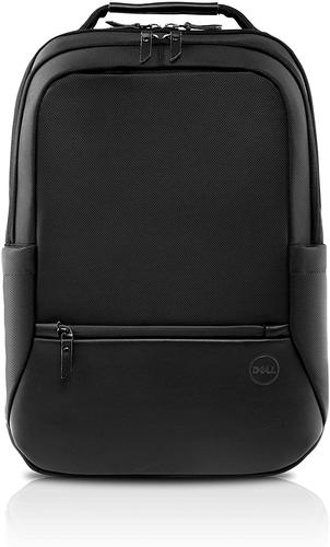 Dell PE1520P Premier Backpack 15 Case Fits most laptops up to 15 Inches