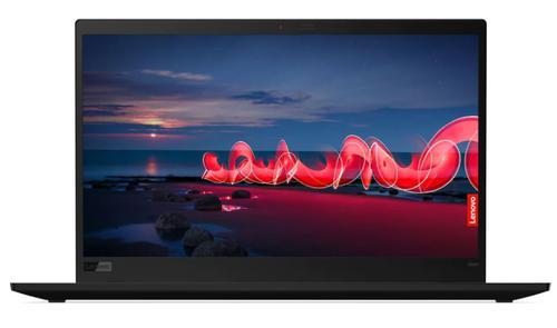 Lenovo ThinkPad X1 Carbon Ultraportable Notebook 14 Inch 10th gen Intel Core i7 10510U 16GB 1TB SSD Windows 10 Pro