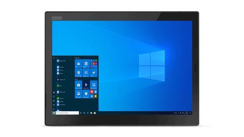 Lenovo ThinkPad X1 Tablet 13 Inch 8th gen Intel Core i5 8250U 8GB 256GB SSD Intel UHD Graphics 620 Windows 10 Pro Black
