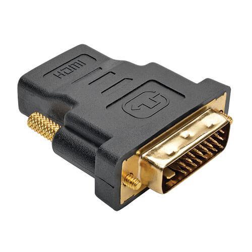 Tripp Lite HDMI DVI USB KVM Cable Kit 6ft