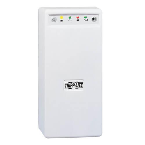 Tripp Lite OmniSmart 230V 350VA 225W CE IEC 60601 1 Medical Grade Line Interactive UPS with Built In Isolation Transformer
